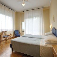 Hotel Beau Rivage Бавено комната для гостей фото 2