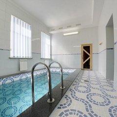 Гостиница Атлантида в Ессентуках отзывы, цены и фото номеров - забронировать гостиницу Атлантида онлайн Ессентуки бассейн