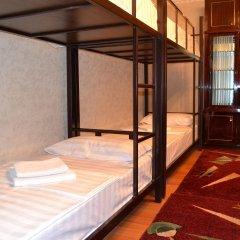 Отель Friends guest house & hostel Кыргызстан, Бишкек - отзывы, цены и фото номеров - забронировать отель Friends guest house & hostel онлайн комната для гостей фото 2