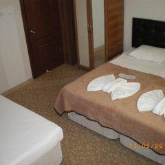 Girithan Hotel Турция, Армутлу - отзывы, цены и фото номеров - забронировать отель Girithan Hotel онлайн комната для гостей фото 2