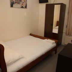 Отель Jimmy Нидерланды, Амстердам - отзывы, цены и фото номеров - забронировать отель Jimmy онлайн комната для гостей фото 5