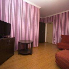 Гостиница Пальма в Сочи - забронировать гостиницу Пальма, цены и фото номеров комната для гостей фото 4