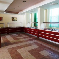 Dana Park Hotel Варна детские мероприятия фото 2