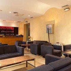 Отель Sant Agusti Барселона интерьер отеля фото 2