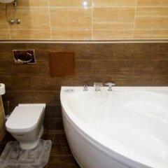 Гостиница Кузбасс в Кемерово 3 отзыва об отеле, цены и фото номеров - забронировать гостиницу Кузбасс онлайн ванная