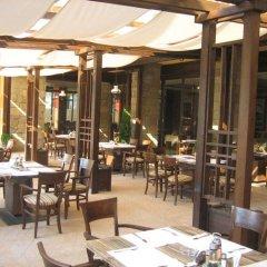 Park Hotel Gardenia Банско питание фото 3