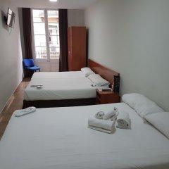 Отель Bcn Urban Hotels Bonavista комната для гостей фото 15