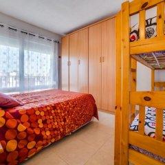Отель Apartamento Vivalidays Eva Испания, Бланес - отзывы, цены и фото номеров - забронировать отель Apartamento Vivalidays Eva онлайн детские мероприятия