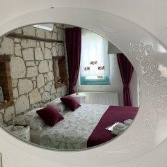 Windmill Alacati Boutique Hotel Турция, Чешме - отзывы, цены и фото номеров - забронировать отель Windmill Alacati Boutique Hotel онлайн ванная фото 2