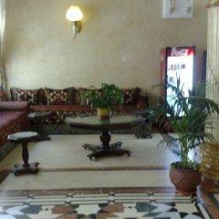 Отель Maamoura Марокко, Касабланка - отзывы, цены и фото номеров - забронировать отель Maamoura онлайн развлечения