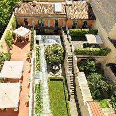 Hotel Orto de Medici фото 8