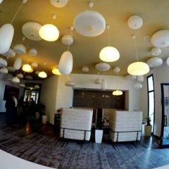 Hotel Bologna Влёра интерьер отеля фото 2