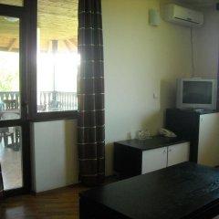Отель Zagorie Болгария, Велико Тырново - отзывы, цены и фото номеров - забронировать отель Zagorie онлайн удобства в номере фото 2