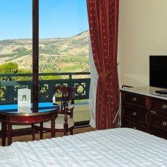 Отель Les Merinides Марокко, Фес - отзывы, цены и фото номеров - забронировать отель Les Merinides онлайн фото 8