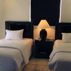 Отель Allspice Villa комната для гостей фото 4