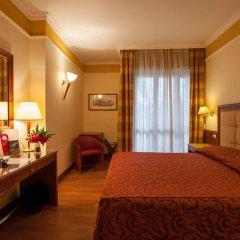 Отель Il Chiostro Италия, Вербания - 1 отзыв об отеле, цены и фото номеров - забронировать отель Il Chiostro онлайн комната для гостей фото 4