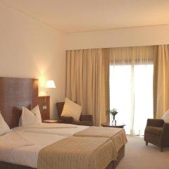Hotel Quinta da Serra комната для гостей фото 2