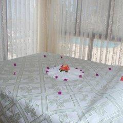 Отель Villa Asya спа