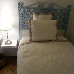 Отель O Ze Ja Dormiu Aqui Португалия, Саброза - отзывы, цены и фото номеров - забронировать отель O Ze Ja Dormiu Aqui онлайн комната для гостей фото 4