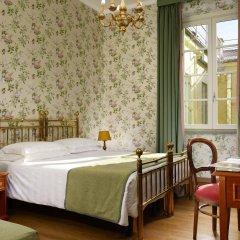 Hotel Pendini комната для гостей фото 2