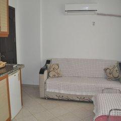 Oguz Apart Турция, Сиде - отзывы, цены и фото номеров - забронировать отель Oguz Apart онлайн комната для гостей фото 3