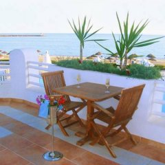 Отель Bravo Djerba Тунис, Мидун - отзывы, цены и фото номеров - забронировать отель Bravo Djerba онлайн питание