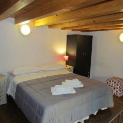Отель Casa Corte degli Avolio Италия, Сиракуза - отзывы, цены и фото номеров - забронировать отель Casa Corte degli Avolio онлайн комната для гостей фото 3