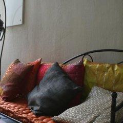 Отель Chancilleria Испания, Херес-де-ла-Фронтера - отзывы, цены и фото номеров - забронировать отель Chancilleria онлайн с домашними животными