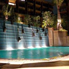 Отель Novotel Phuket Kata Avista Resort And Spa фото 14
