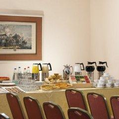 Hotel Raffaello питание фото 2