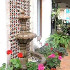 Отель Boutique Catedral Vallarta Пуэрто-Вальярта фото 14