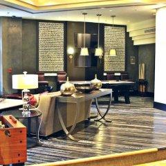 Отель Weichert Suites at Thomas Circle США, Вашингтон - отзывы, цены и фото номеров - забронировать отель Weichert Suites at Thomas Circle онлайн питание