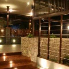 Отель Howdy Relaxing Hotel Таиланд, Краби - отзывы, цены и фото номеров - забронировать отель Howdy Relaxing Hotel онлайн интерьер отеля фото 2
