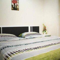 Отель Rompon Guesthouse Патонг комната для гостей фото 3