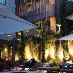 Отель Luxury Hotel Fifty House Италия, Милан - 4 отзыва об отеле, цены и фото номеров - забронировать отель Luxury Hotel Fifty House онлайн детские мероприятия