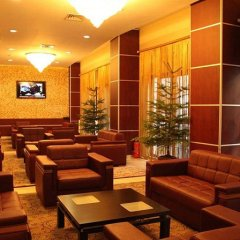 Bursa Palas Hotel Турция, Бурса - отзывы, цены и фото номеров - забронировать отель Bursa Palas Hotel онлайн развлечения