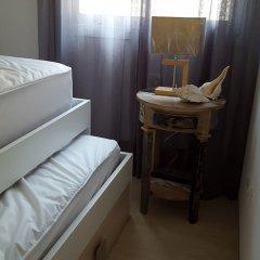 Апартаменты Mandala Apartments детские мероприятия