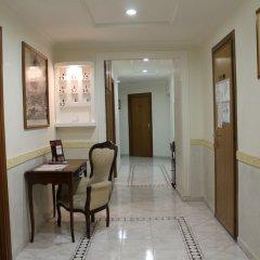 Отель Fiori Италия, Рим - 7 отзывов об отеле, цены и фото номеров - забронировать отель Fiori онлайн фото 6