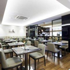 The Grand Hotel Myeongdong питание