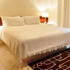 Maya Villa Condo Hotel And Beach Club Плая-дель-Кармен фото 2