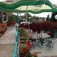 Отель Zora Болгария, Несебр - отзывы, цены и фото номеров - забронировать отель Zora онлайн помещение для мероприятий