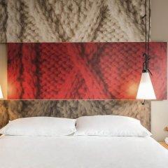 Отель ibis London Stratford комната для гостей фото 5