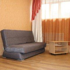 """Гостиница """"ПИПЛ"""" комната для гостей фото 10"""