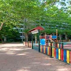 Отель Senator Barajas детские мероприятия фото 2
