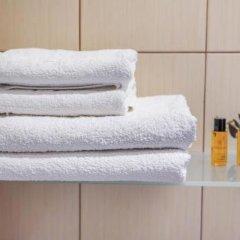 Отель Villavida Польша, Познань - отзывы, цены и фото номеров - забронировать отель Villavida онлайн ванная фото 2