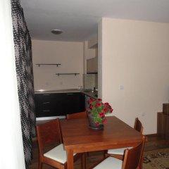 Отель Cantilena Complex Солнечный берег в номере