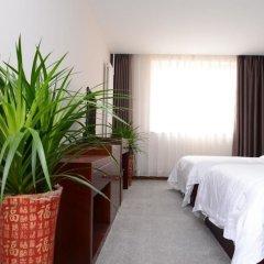 Super 8 Hotel комната для гостей фото 3