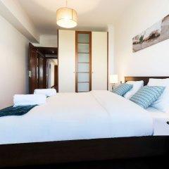 Отель Expo Design By Homing Португалия, Лиссабон - отзывы, цены и фото номеров - забронировать отель Expo Design By Homing онлайн фото 4