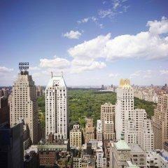 Отель Parker New York США, Нью-Йорк - отзывы, цены и фото номеров - забронировать отель Parker New York онлайн фото 3