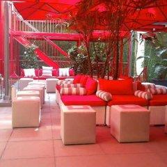 Отель Riff Hotel Chelsea США, Нью-Йорк - отзывы, цены и фото номеров - забронировать отель Riff Hotel Chelsea онлайн фото 4